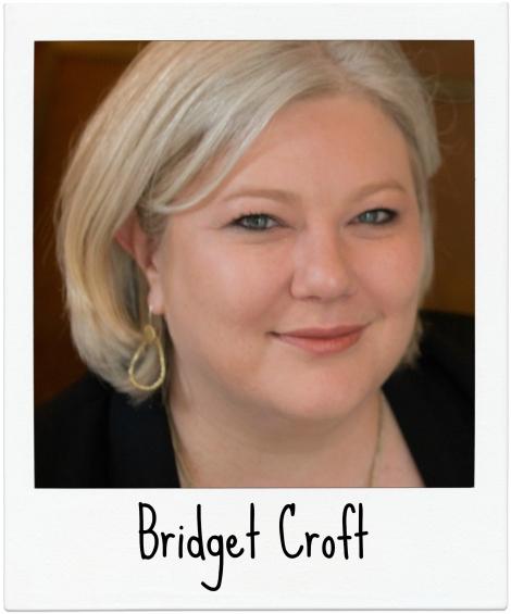 BridgetCroft
