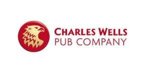 Charles Wells Pub Company