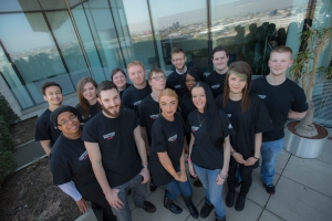 London Learning for Life Graduates