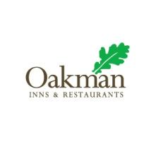 oakman inns logo