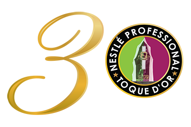 7.6_toque_dor_30_years_logo