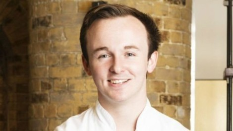 Top-50-Gastropubs-chef-is-Masterchef-The-Professionals-2017-champion_wrbm_large